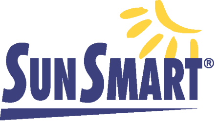 SunSmart approved